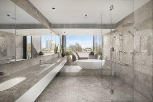 Reformas Baños Reformas Las Palmas Bathroom