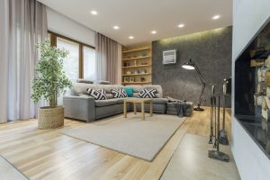 Proyectos Reformas Bilbao de viviendas