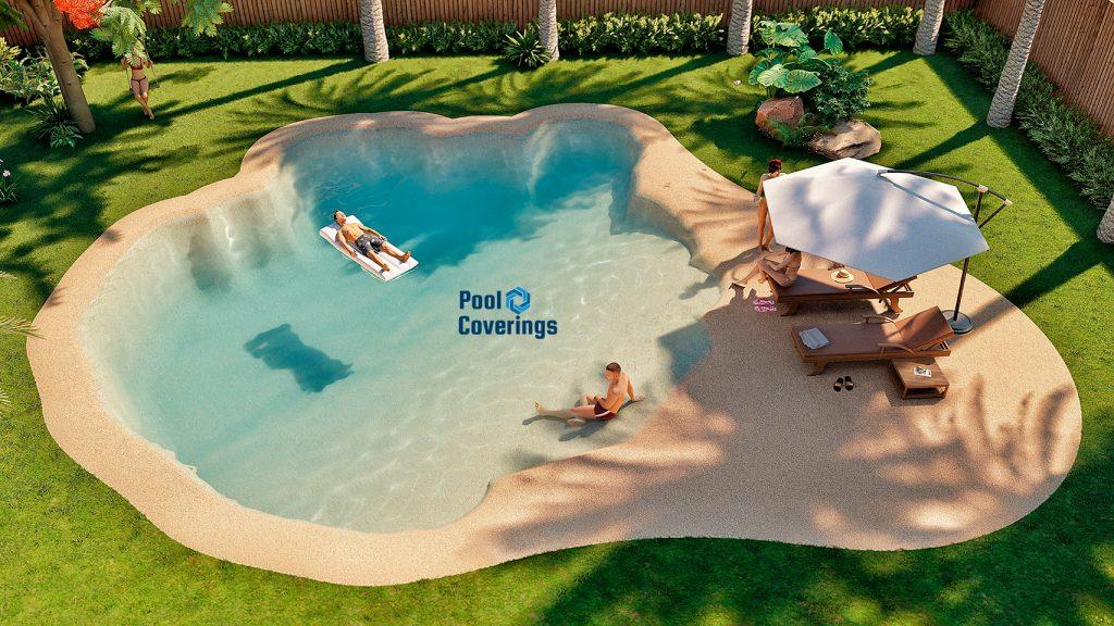Reforma piscina Reformas Islas Canarias