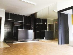 Proyectos Reformas Cantabria de viviendas
