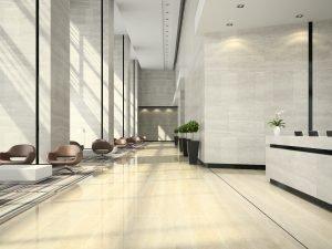 Proyectos Reformas Canarias reforma hotel proyecto Diseño 3D