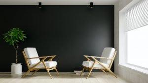 Proyectos Reformas Castellón de viviendas