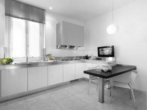 Proyectos Reformas Galicia de viviendas