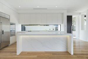 Reformas Granada Modern Kitchen