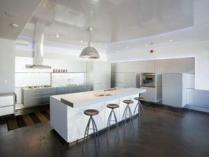 Reformas Extremadura Modern kitchen