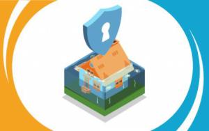 Precauciones de seguridad al reformar la vivienda