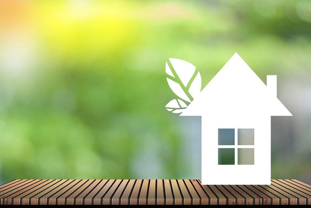 Claves para reformar tu hogar con criterios de eficiencia energética