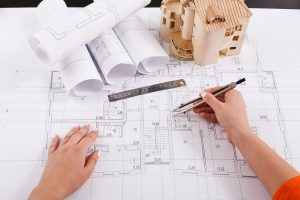 Proyectos Reformas integrales