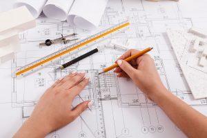 Proyectos Reformas locales